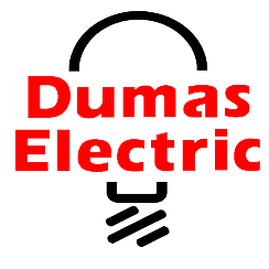 dumas electric sunbury ohio